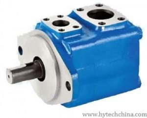 EATON Vickers VQ Vane Pump