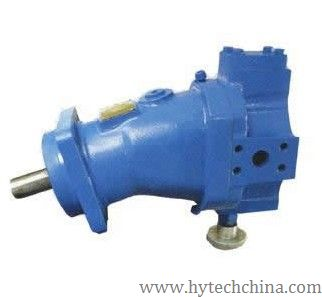 Rexroth A7V Variable Displacement pump