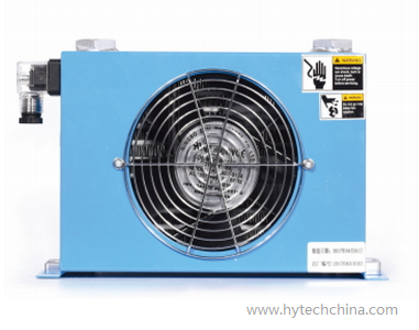 AH0608 Hydraulic Air Cooler