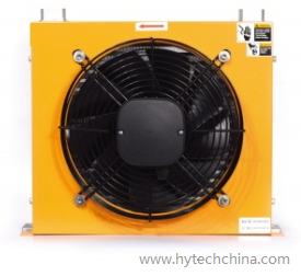 AH1012 Hydraulic Air Cooler