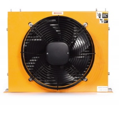 AH1215 Hydraulic Air Cooler