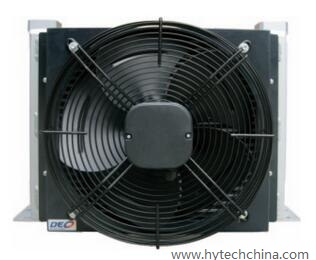 AH1417,1470 Hydraulic Air Cooler